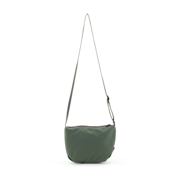 Deep Forest Cross bodybag | Tinne+Mia