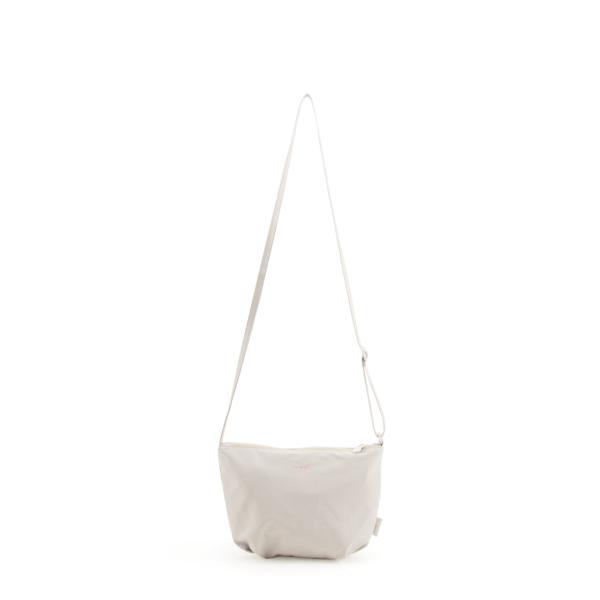 108054c82df tassen Archieven - Pagina 2 van 3 - RADIJS Conceptstore