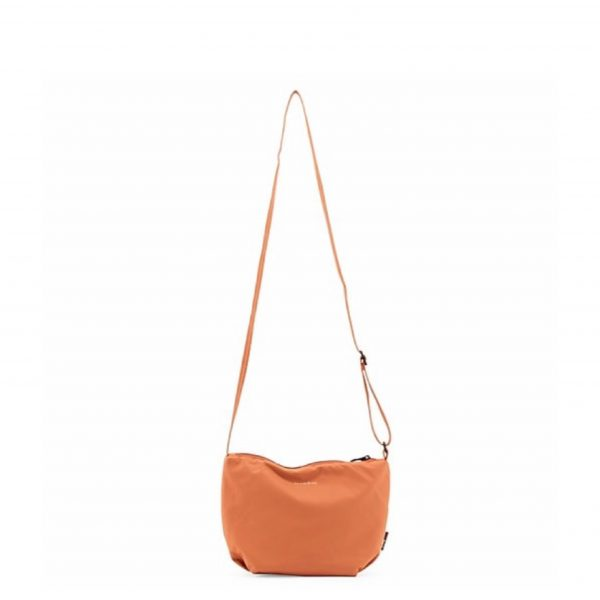 Autumn leaf Cross bodybag | Tinne + mia