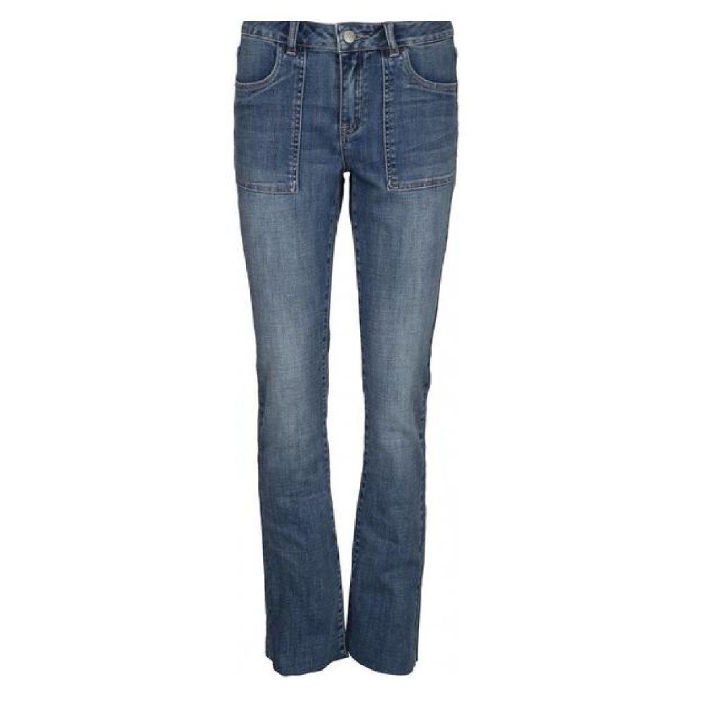 Minus Enzo jeans