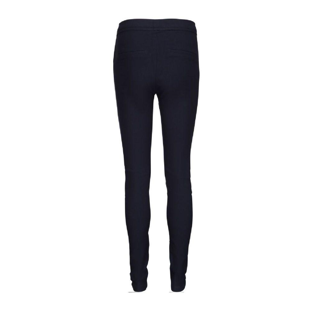 Minus Carma Pants black Iris