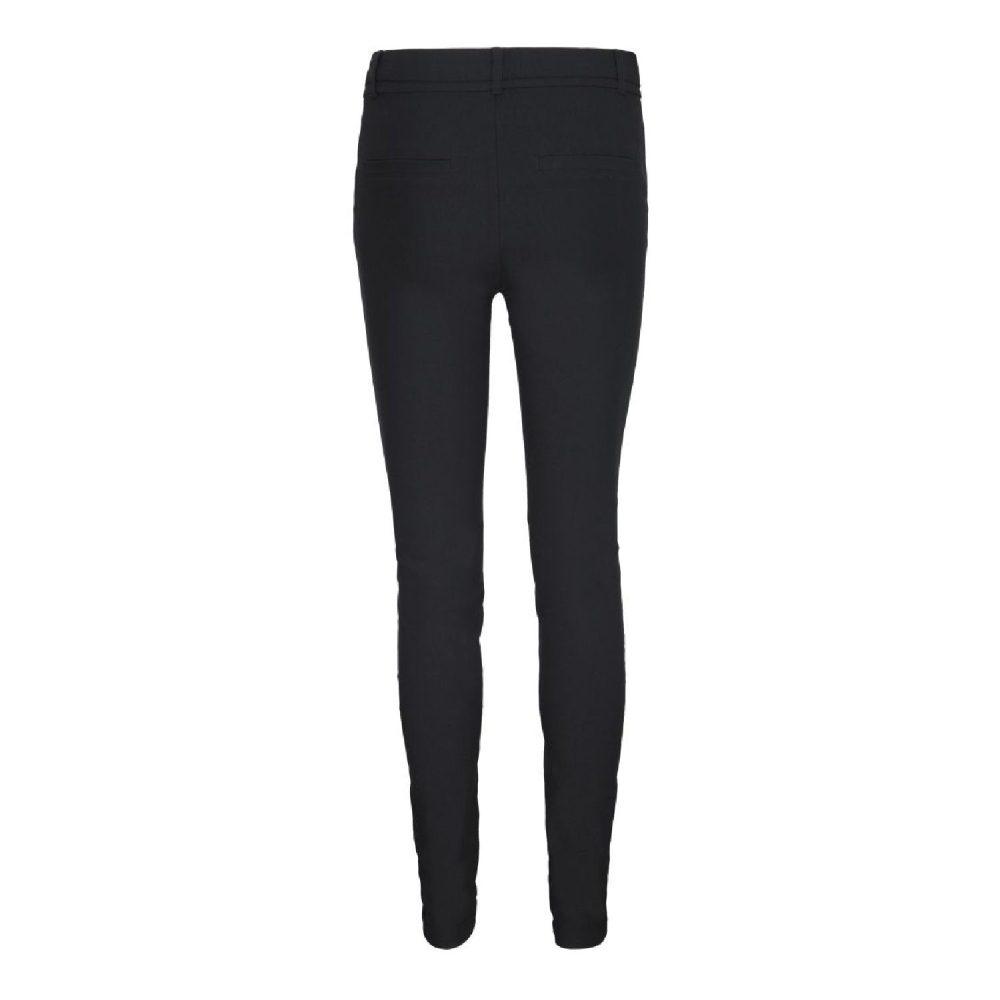 Minus carma Pants Black