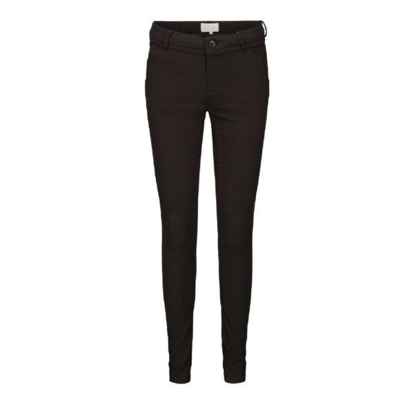 Minus Carma Pants new dark brown
