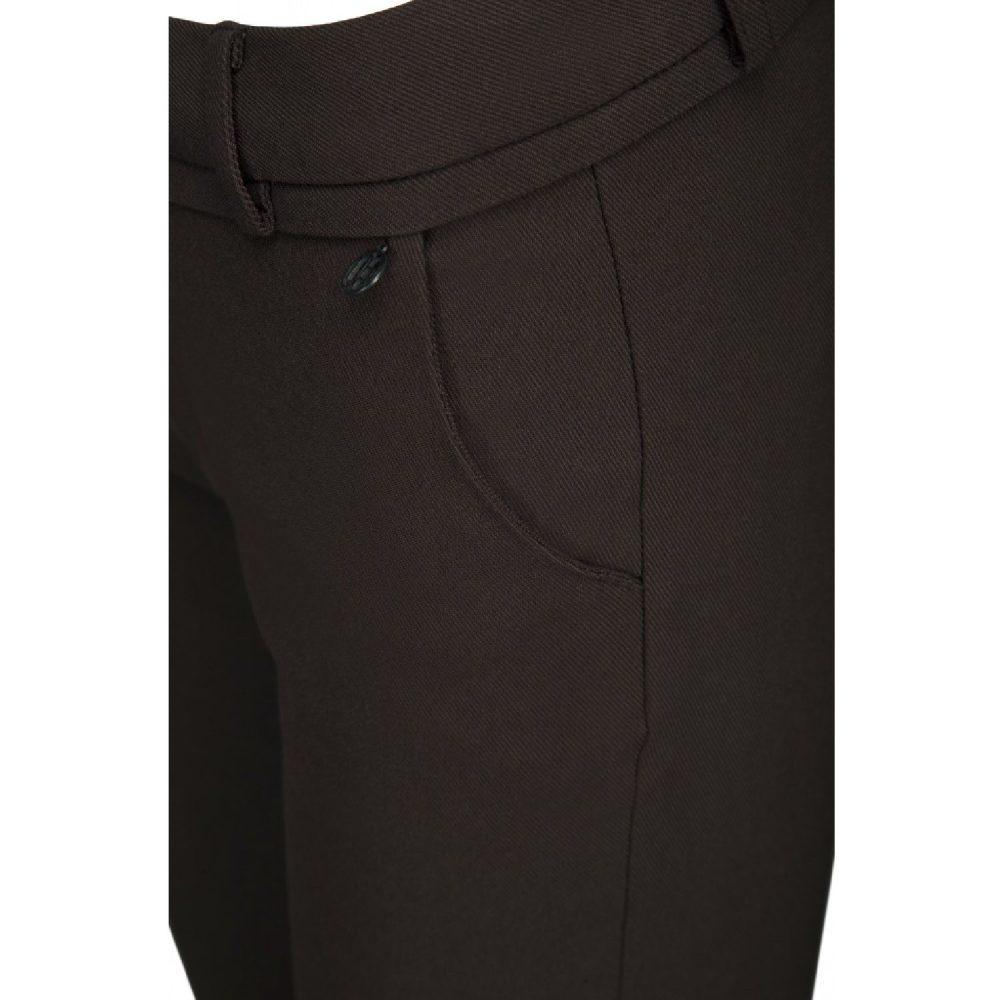 Minus Carma Pants new dark brown