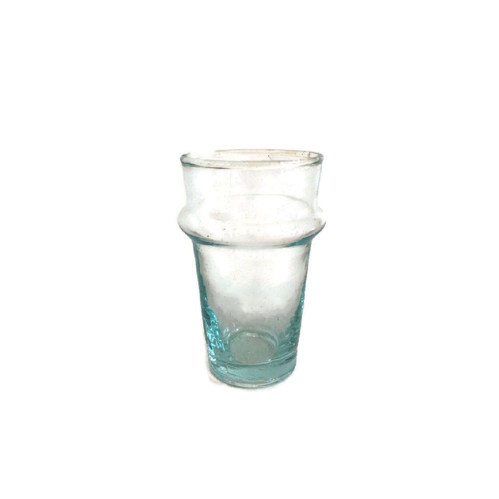 Household Hardeware gereycled glas