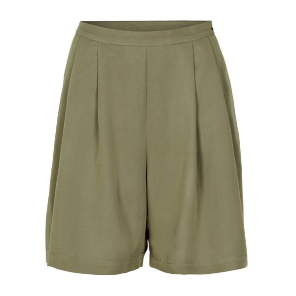 Nümph Nukiran Shorts
