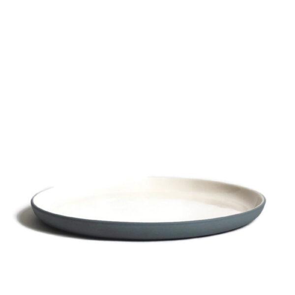 Archive bord Ø 20 teal