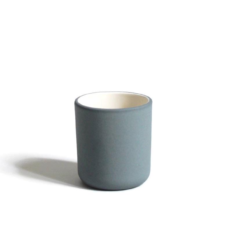 Archive espressokop 60 ml teal