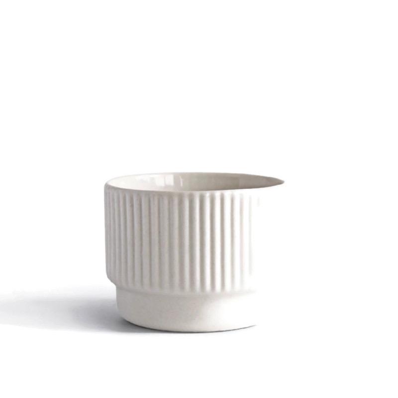 Archive cappuccinomok 120 ml wit