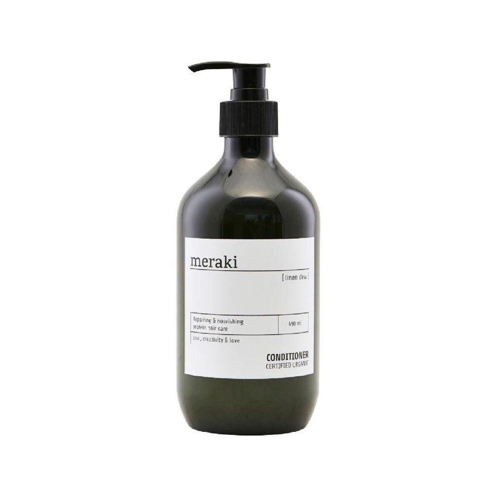 Meraki Conditioner Linen Dew | 490ml