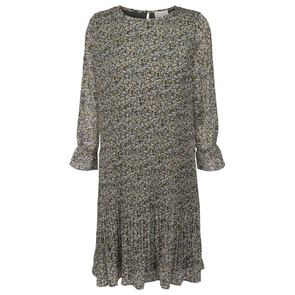 Rikka dress