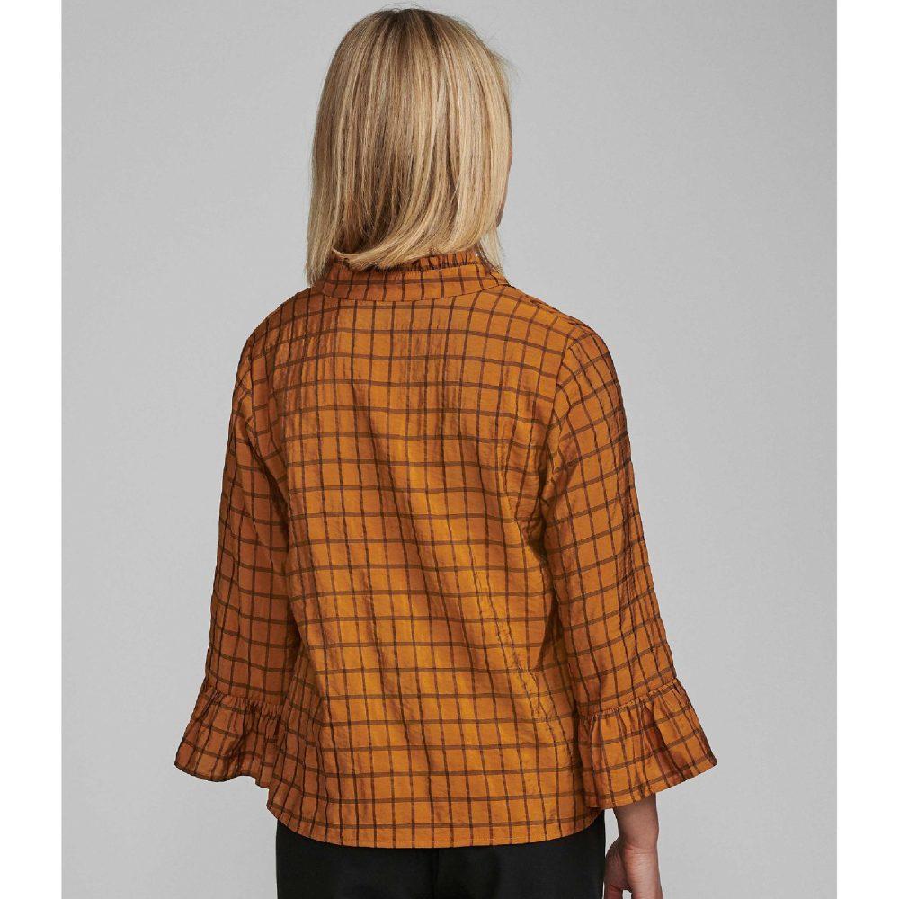Nubeula blouse Nümph