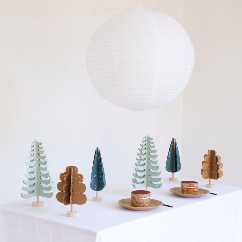 Jurianne Matter Cypress Tree