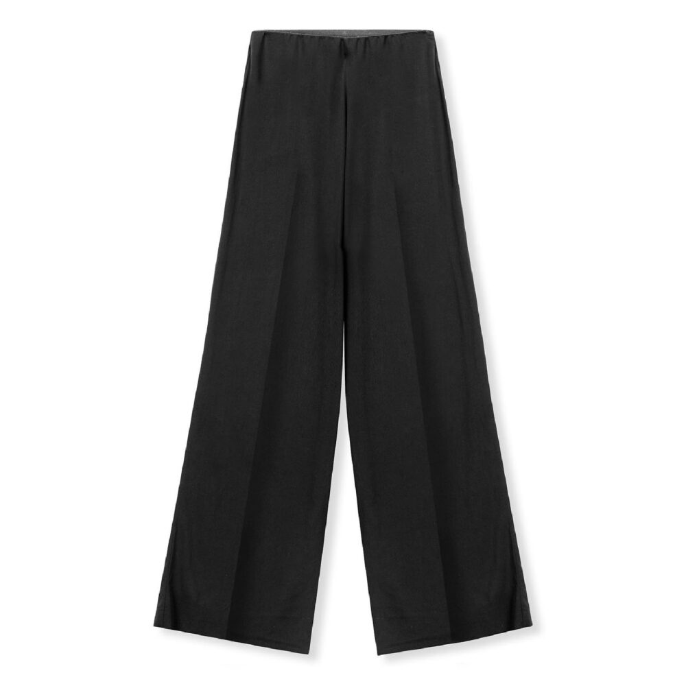 Dion Pants Black Alchemist