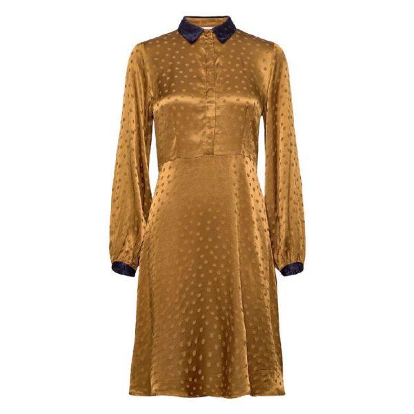 Nubriallen jurk | Nümph