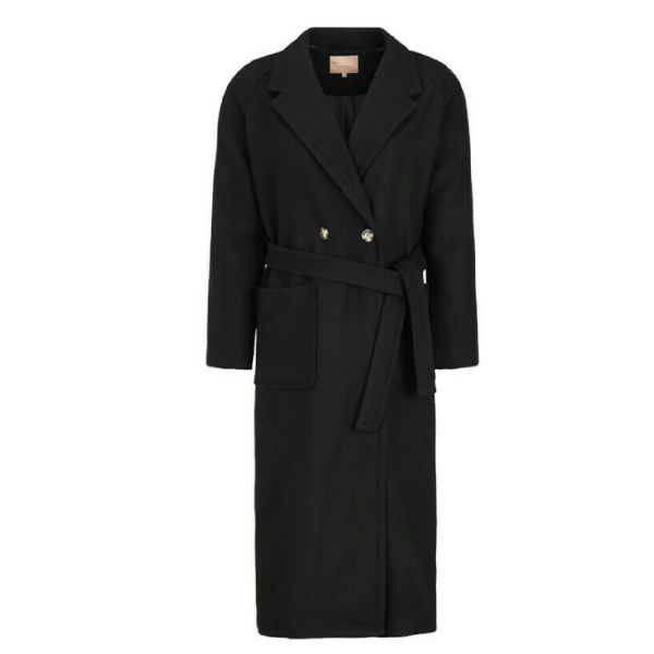 Sala wrap coat | Soft Rebels