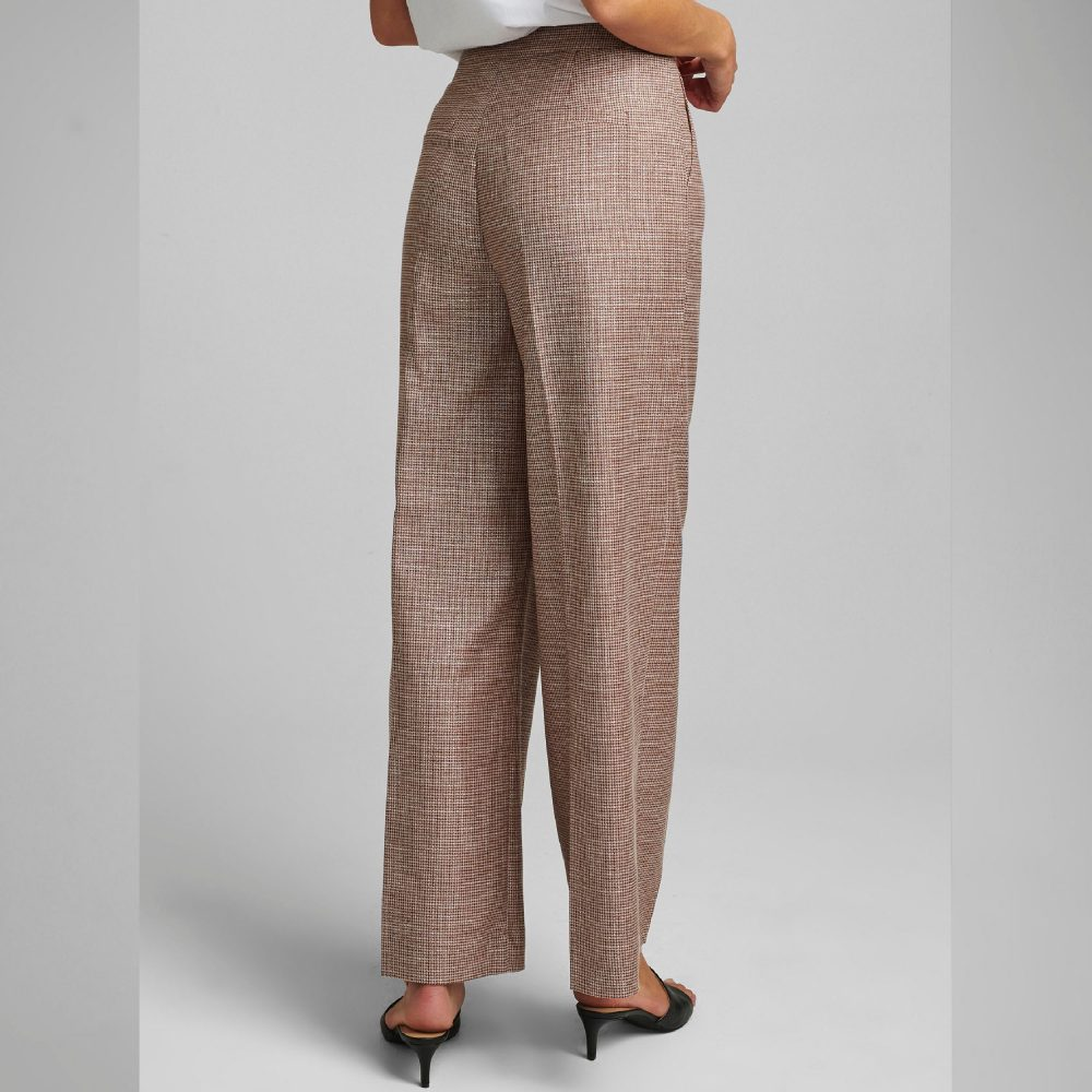 Nubrae Pants | Nümph