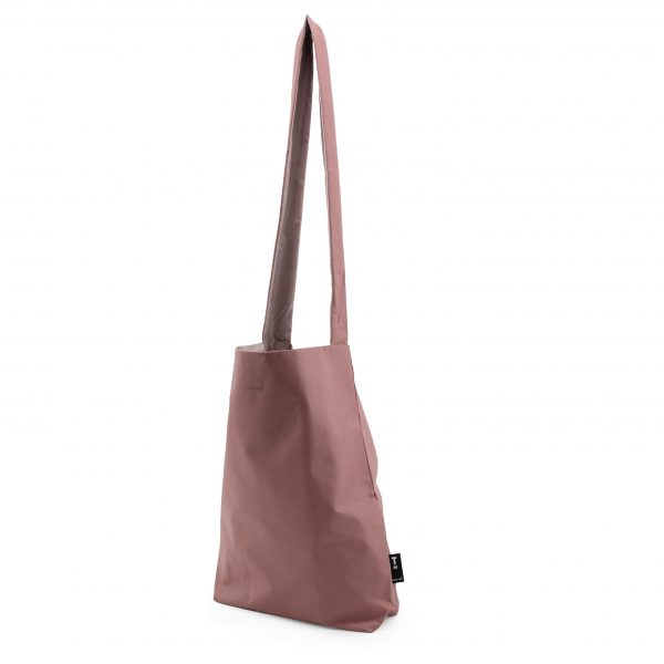 Canyon Rose | Tinne+Mia Feelgoodbag
