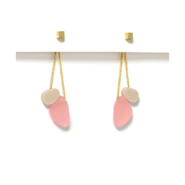 Pebbles 7.2 | TURINA
