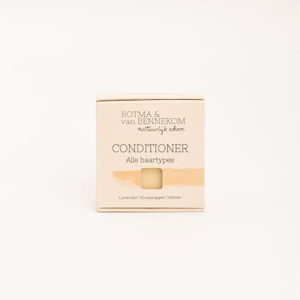 Conditioner | Botma & Van Bennekom