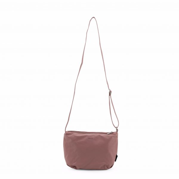 Canyon Rose | Cross bodybag Tinne + mia