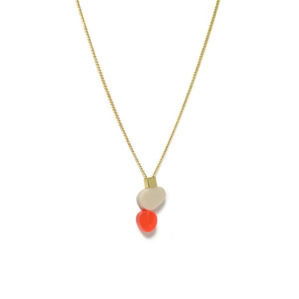 Pebbles 2.1 | TURINA