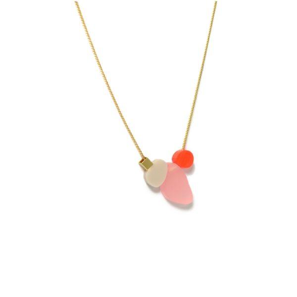 Pebbles 8.1 | TURINA