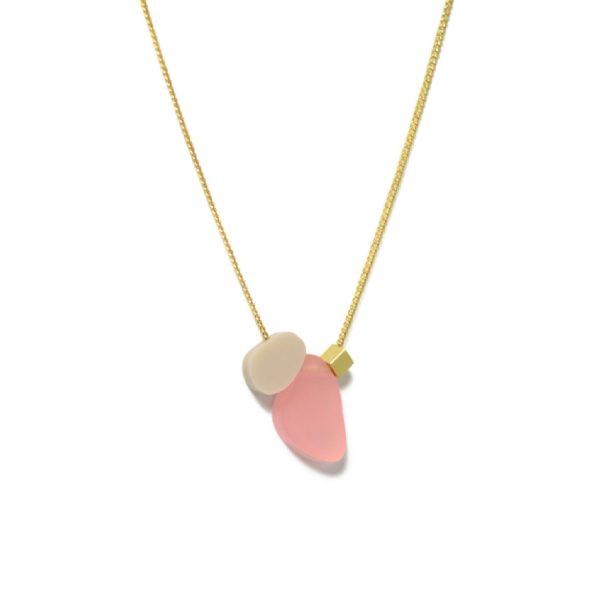 Pebbles 7.1 | TURINA