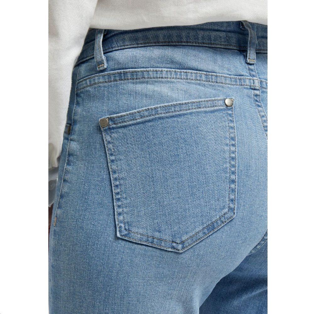New Enzo jeans Minus