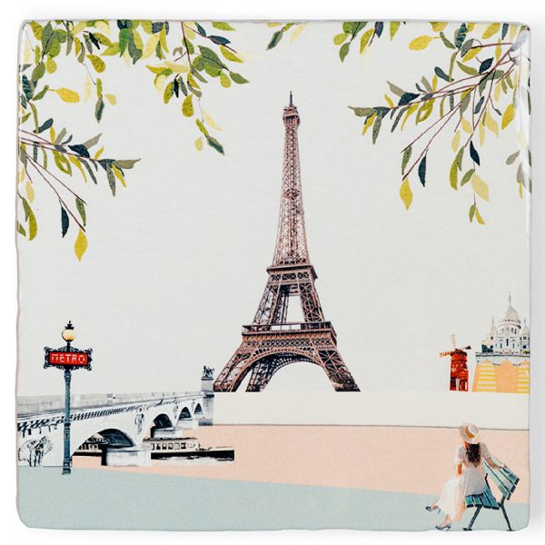Paris I love you | StoryTiles