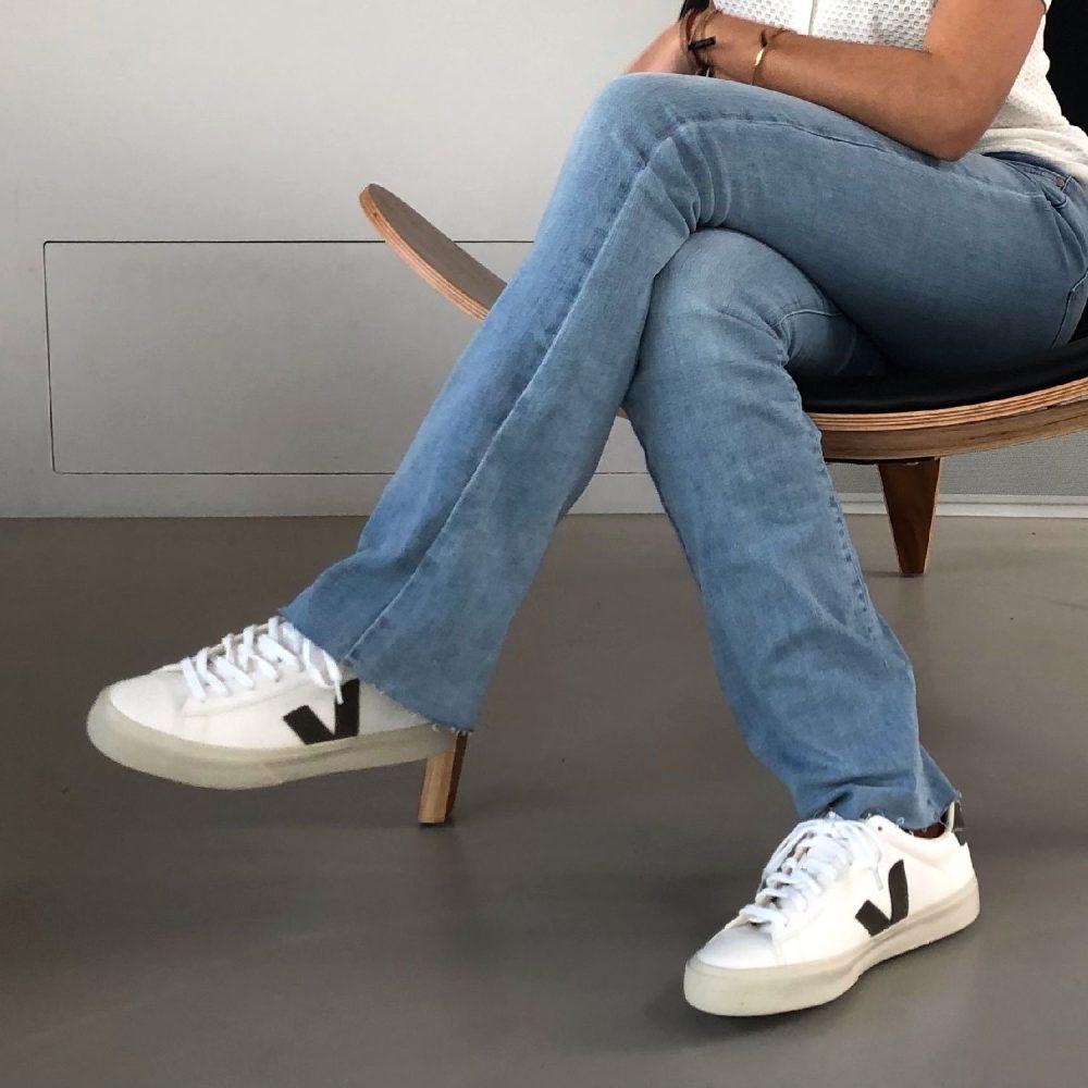 New Enzo jeans Light denim   Minus