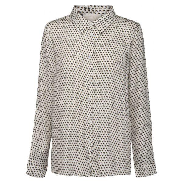 Nellie Shirt I Minus