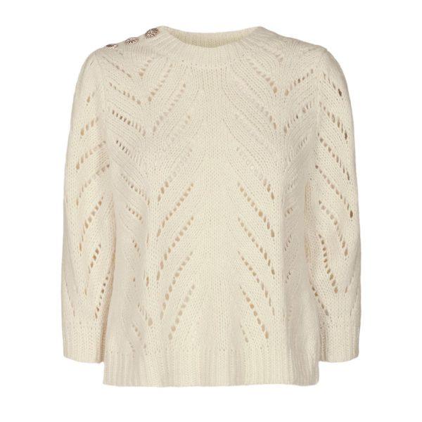 Nubritney pullover | Nümph