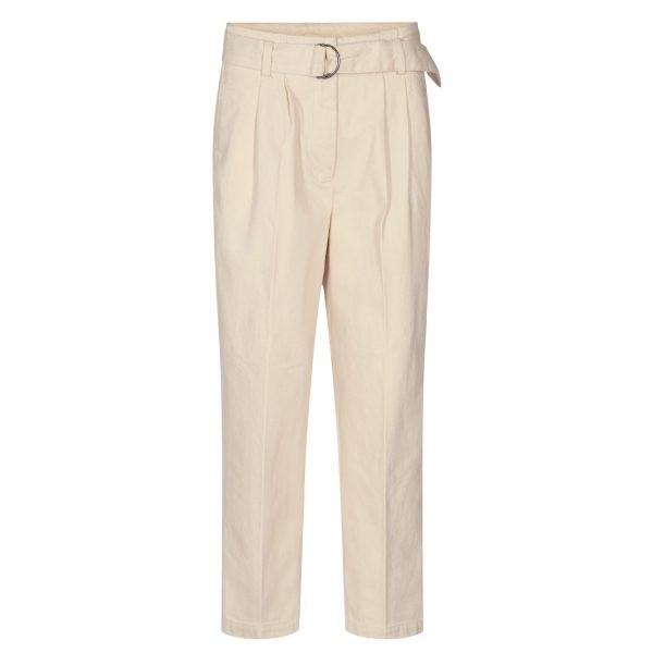 NUCAIRO PANTS pristine | Numph
