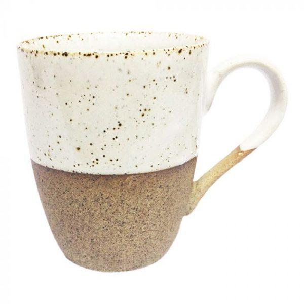 Koffiemok Sandy | Earthware
