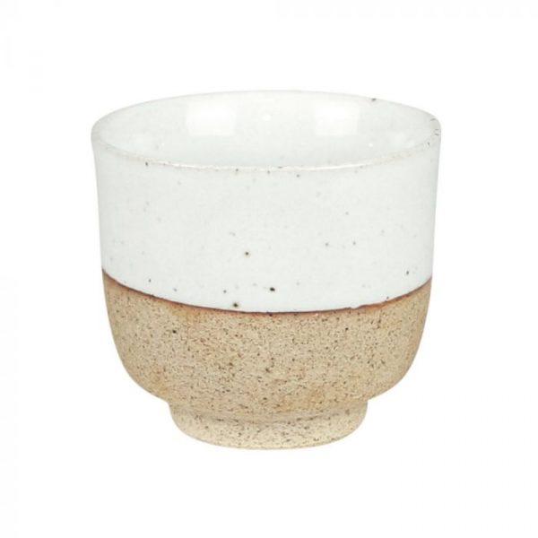 Kop stoneware Sandy | Earthware