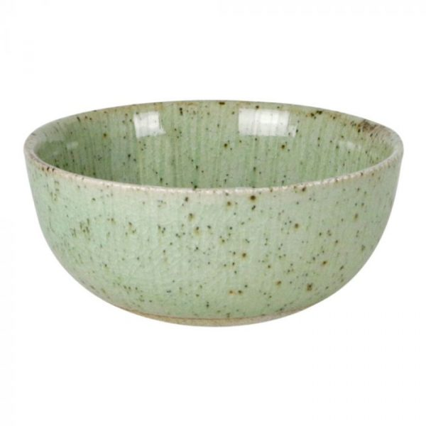 Schaaltje stoneware Gina M | Earthware