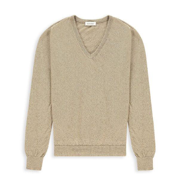 Sweater Hazel | Alchemist