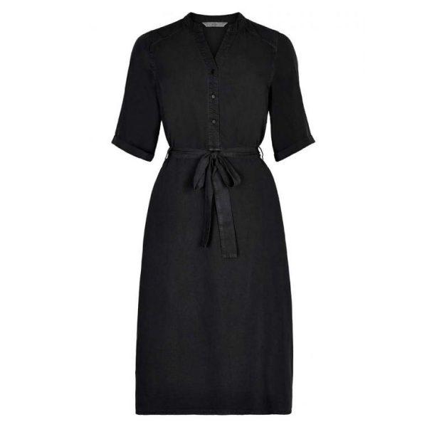 Nubethoc dress | Nümph