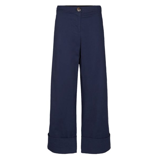Nuboxy pants | NÜMPH