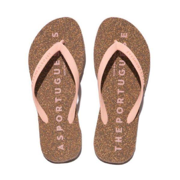 Flip flop Pink | Asportuguesas