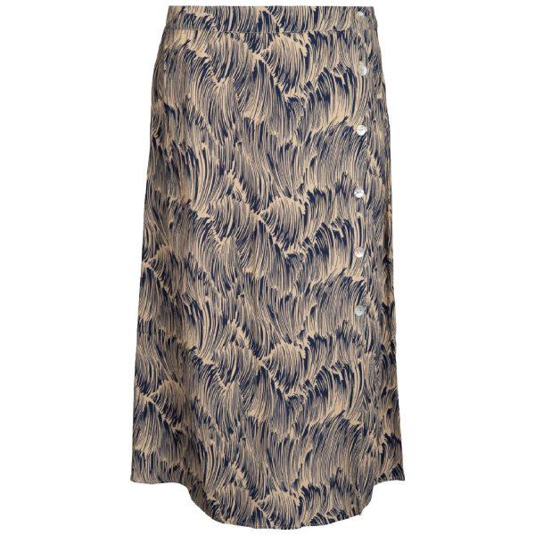 Zendy Skirt | Minus