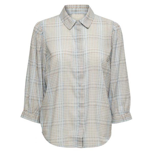 Cornelia Shirt | Minus