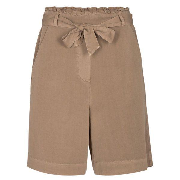 Nucasilda shorts | Numph