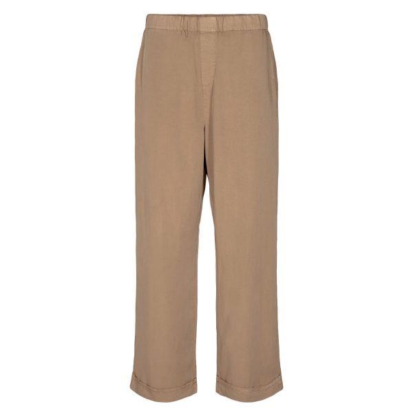 Nucasilda pants | Numph