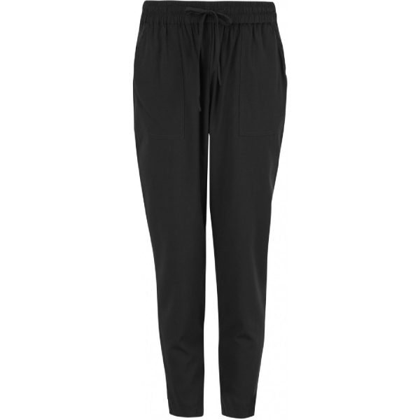 Katrina Ankle Pant | Soft Rebels