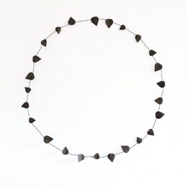 Jurianne Matter Twig black