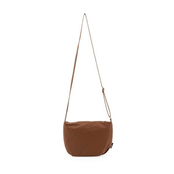 Brownie Cross bodybag | Tinne + mia