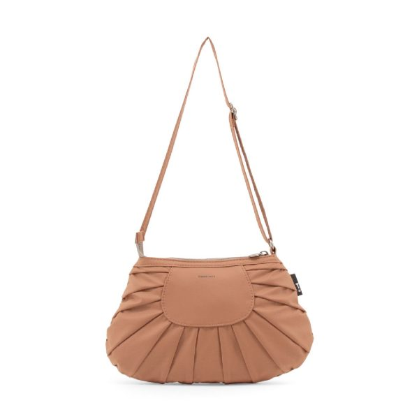 Tuscany shoulder bag | Tinne + Mia
