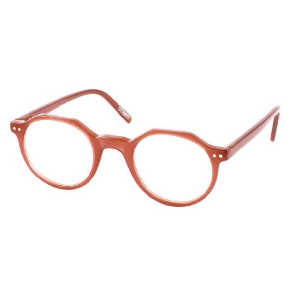 Eyecube Cinnamon | Frank and Lucie